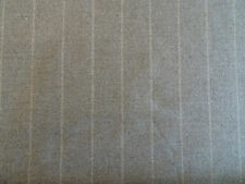 """Amazing Holland and Sherry Fabric """"Dashing Stripe"""" in Shire 2 Yards+"""
