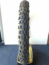 Michelin T63 90 90 21 FRONT Motorcycle Tyre DOT Approved Road Dual Sport Trail