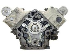 moteur complet neuf nu 4.7L V8 essence Jeep Grand Cherokee WJ, WG