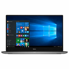 "Dell XPS 15 x9550 Intel Core i7 16GB 1TB Windows 10 15.6"" Laptop (433707)"