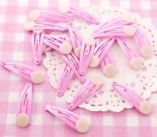 Ropa, calzado y complementos de niño blanco color principal rosa