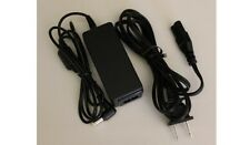 ACER Aspire netbook one 19 Volt 1.58 Amp 30 Watt 19V 1.58A 30W PC power charger