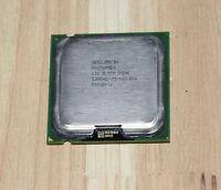 Intel Pentium 4 630 3.00GHz 2MB 800MHz LGA775 CPU SL7Z9