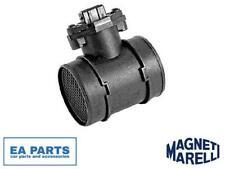 AIR MASS SENSOR MAGNETI MARELLI 213719657019