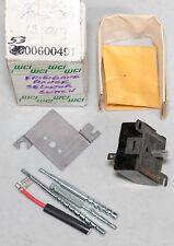 Wci 5300600491 Range Selector Switch 8906051