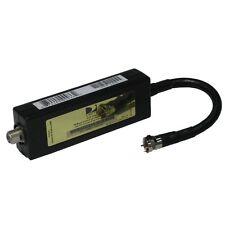 Zinwell DIRECTV SUP-2400 B Band Converter Module BBC SUP 2400 TV Ka-Lo Rev. 3