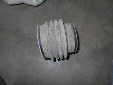 84 1984 honda trx200 trx200d fourtrax rear drive shaft u joint boot swingarm