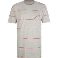 Camisetas Para Rayas Básicas O'neill A 100Algodón mO0N8nvw
