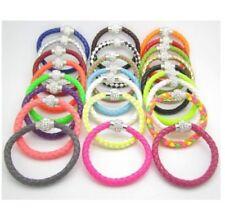 Alloy Chain/Link Family & Friends Costume Bracelets