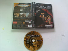 Severance Blade of Darkness PC FR