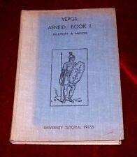 Language 1900-1949 Antiquarian & Collectable Books