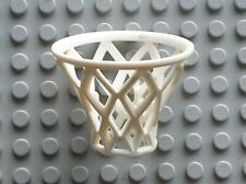 LEGO White Sports Basketball Net Ref 43374 Set 3550 3432 3427 3433 3428 3431