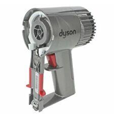 Dyson DC58 DC59 V6 De Repuesto Principal Cuerpo y motor 965774-01 Genuino