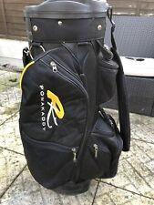 Powakaddy Trolley / Cart Golf Bag