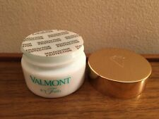 Valmont Spirit of Purity Icy Falls 0.51oz / 15ml TRAVEL SIZE SEALED