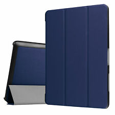 COVER PER ACER ICONIA ONE TAB 10 b3-a30 a3-a40 10.1 pollici GUSCIO CASE SKIN SLEEVE