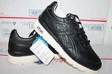 ASICS GT-2 x Kith Ronnie Feig Grand Opening Leather Size 8 Mens Shoes H43GK-9090