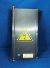 Fanuc Power Supply, A16-1212-0110-01