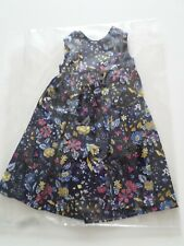 2 Piece Dress Set for Sasha (10)