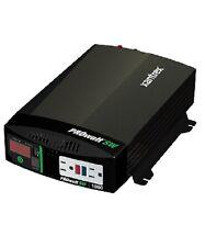 AC/DC Inverter, 2000W, 12VDC, 120VAC, True Sine XAN PROwatt SW 2000