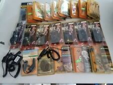 Lot of Vintage Nokia Phone Accessories