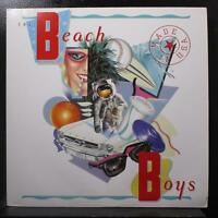 The Beach Boys - Made In U.S.A. 2 LP Mint- STBK-12396 Canada 1986 Vinyl Record