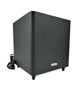 Polk Audio TL1600 Subwoofer - ONLY | For POLK 5.1-Channel Home Theater System