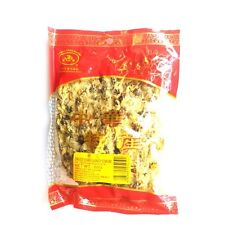 Zheng Feng Dried Chrysanthemum 50g