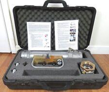 3M H2O Neutralizer Device In Case