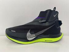 Nike Zoom Pegasus Turbo Shield Herrenschuhe Neu Gr. 46 Running (BQ1896-002)