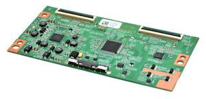 SAMSUNG Ersatzteil T-Con Mainboard BN95-00492A Flat-TV UN32D5500 NEU WOW KT448