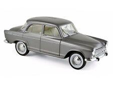 Norev Simca Aronde Monthlery Speciale 1962 1:18 185717