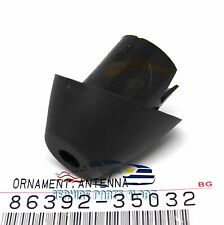 BRAND NEW TOYOTA GENUINE OEM 2007-2014 FJ CRUISER ANTENNA ORNAMENT 86392-35032