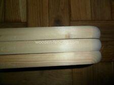 100x9x2 Zaunlatten sibirische Lärche Holzzaun Zaunbrett Brett beste Qualität .