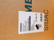 Siemens - 4AV3200-2EB00-0A