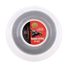 16 GAUGE 1.30 MM 660 ft REEL Tennis Racket String Tennis Racquet Accessories
