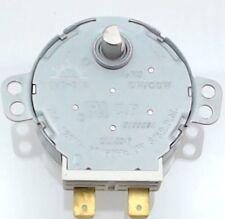 8183954 - Microwave Turntable Motor for Whirlpool