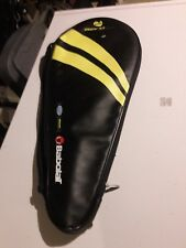 Bag Cover Babolat Aero Pro Drive  COVER ONLY