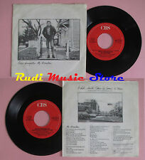 LP 45 7'' BRUCE SPRINGSTEEN My hometown Santa claus is comin'to town cd mc dvd