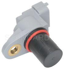 Standard Motor Products PC779 Cam Position Sensor