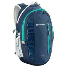 NEW Caribee Chill 28L Cooler Daypack Madder Brown 60681