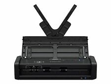 Epson B11B242401BY Workforce Ds-360w Document Scanner Duplex A4 1200 DPI X