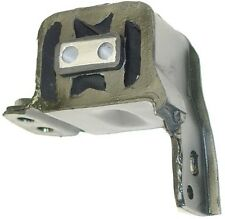 Engine Mount Front-Right/Left Anchor 2610
