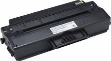 Genuine Dell B126X Toner Cartridge for B1260,B1260dn,B1260dnf,B1265,B1265dnf