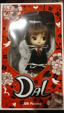 Dal Drta Jun Planning Fashion Doll US Seller Partial Stock Items