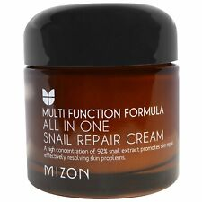 MIZON  Black Snail All In One Cream 75ml
