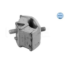 Lagerung Motor MEYLE-ORIGINAL Quality beidseitig - Meyle 300 118 1102