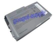 53Wh 1X793 Battery for Dell Latitude 0X217 C1295 J2178 YD165 3R305 U1544 W1605