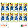 12 x NEW CAR Scent Little Trees Magic Tree Car Home Air Freshener Freshener