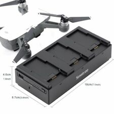 DJI Spark Battery Quick-Charge Portable Charging Station 8100mA built in battery